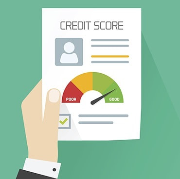 Credit score and credit check moneyhub nz what is a credit score platinumwayz