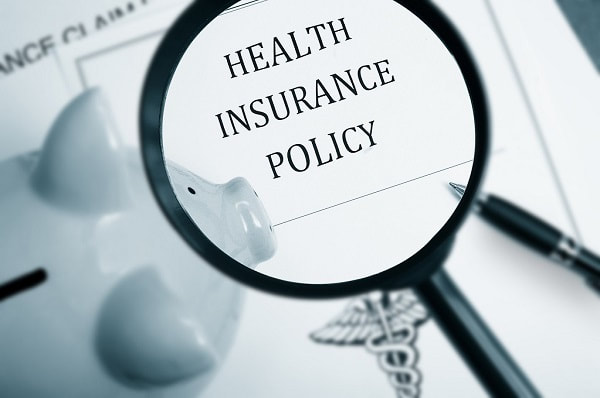 health insurance nz comparison  Compare Health Insurance Quotes - MoneyHub NZ