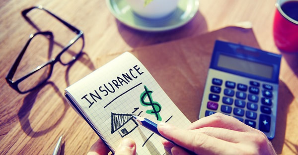 Asb Travel Insurance Cost