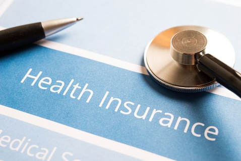 health insurance nz reviews  Compare Health Insurance Quotes - MoneyHub NZ