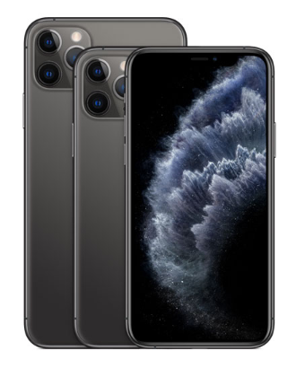 Best iPhone 11 Pro Max plan NZ 24 and 36 months