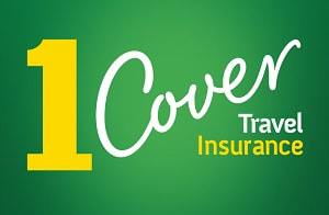 1Cover NZ Travel Insurance Review