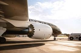 air new zealand tips