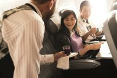 air new zealand travel