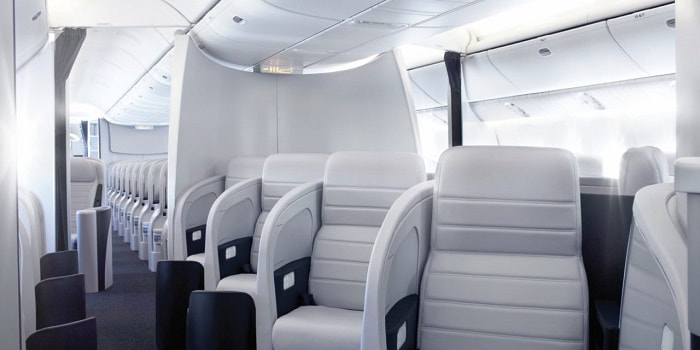 air new zealand upgrade cost
