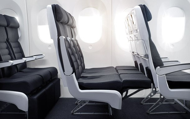 airnz oneup upgrade skycouch