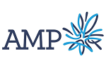 AMP contents insurance
