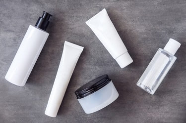 Anti-Ageing Creams NZ