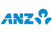 ANZ Secured Loans