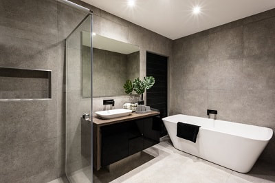 Bathroom Renovations Auckland