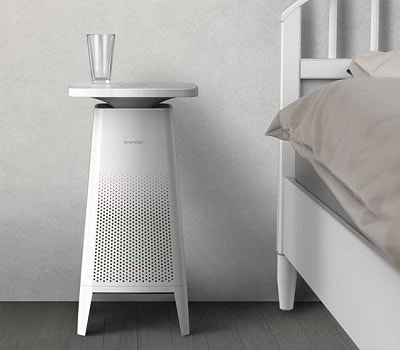best air purifier for New Zealand homes
