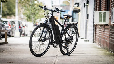 Best Electric Bikes NZ