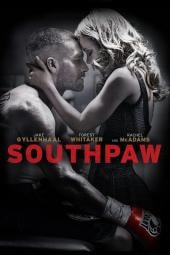 Best Netflix Movies NZ - Southpaw