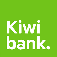 Best Savings Accounts NZ