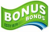 bonus bonds new zealand