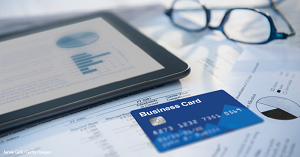 Best Business Credit Cards >> Compare Business Credit Cards Moneyhub Nz Compare Save 100