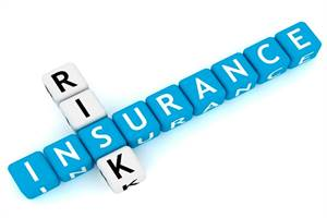 business insurance New Zealand