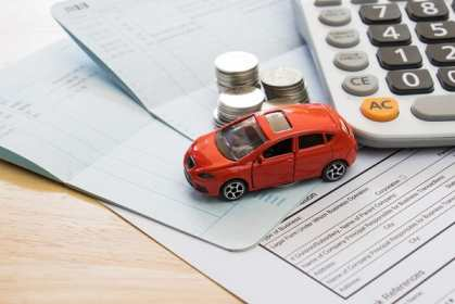 Compare Car Insurance Nz The Definitive Guide Moneyhub Nz