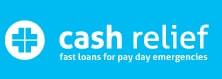 Cash Relief Same Day Loans Review NZ
