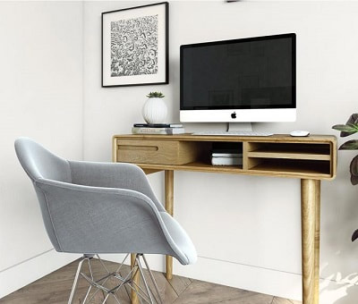 best computer desk NZ