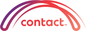 Contact Broadband Review
