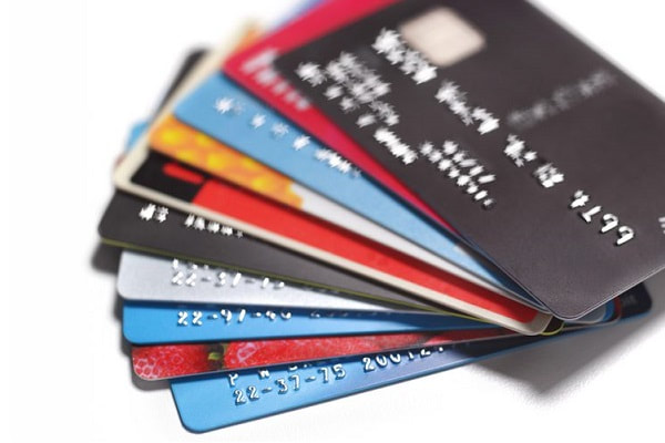 Credit Cards New Zealand