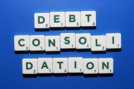 debt consolidation loans New Zealand