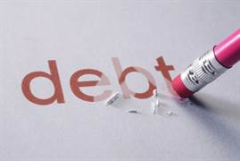 debt management nz