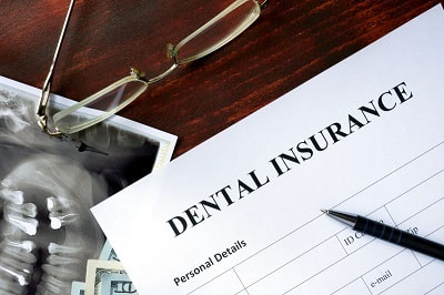 Dental Insurance NZ Compare