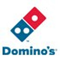 dominos coupons pizza