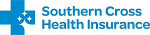 Southern Cross dental insurance NZ