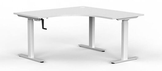 best computer desks NZ