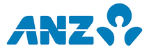 ANZ student bank account