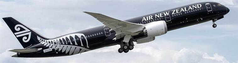 airnz oneup upgrade success
