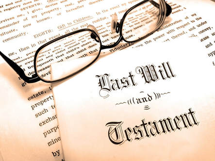 cheap and free wills nz