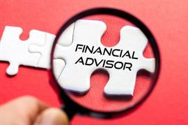 Financial Advisers - The Definitive Guide - MoneyHub NZ | Compare ...