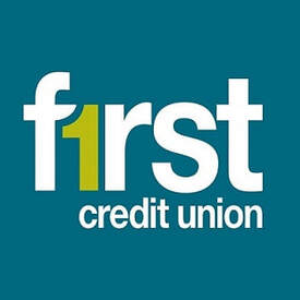 First Credit Union Car Finance