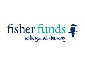 fisher funds Kiwisaver Scheme review