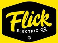 flick electric review