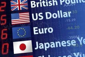 17 Best New Zealand Forex Brokers for - blogger.com
