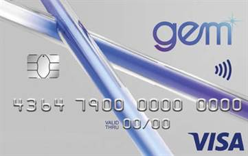 gem visa nz