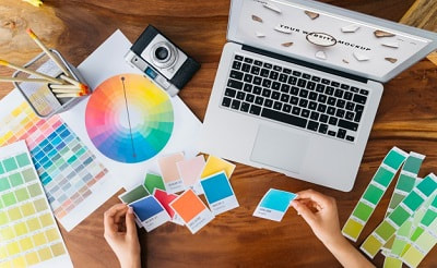 What Is Graphic Design? A Beginner's Guide to This Creative