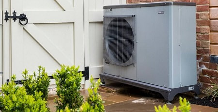 Heat Pumps Hamilton