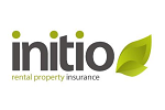 Initio landlord insurance