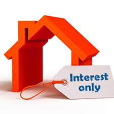 interest-only mortgage NZ