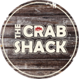 crab shack kids eat free sunday