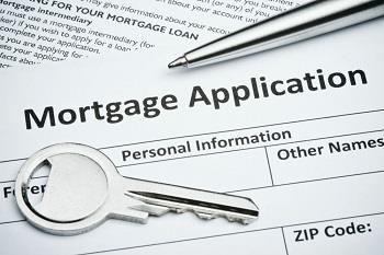 mortgage broker New Zealand