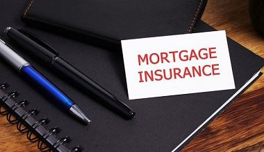 Mortgage Insurance NZ