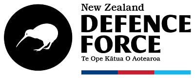 New Zealand Defence Force KiwiSaver Review
