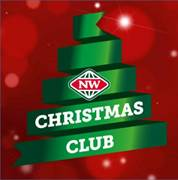 new world christmas club